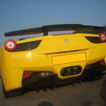 Ferrari_458_0_2010_OEM002D_RD_20101216_0_DMC_0六把風刀HK$9800