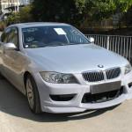 BMW-3S_E90_AM001B_FB