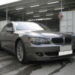 BMW-E65-4D-ACT-FL