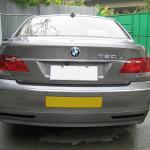 BMW-E65-4D-ACT-RL