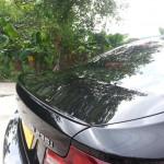BMW-M235i-F22-2014-M003-RS