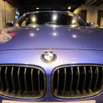 BMW_1SERIES_F20_2012_OEM011_FG_20130111_0_0_0