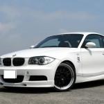 BMW_1S_E82_2007_3D001L_FL_20091021_2DR_0_0