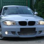 BMW_1S_E87_2004_MS001B_FB_20080925_4DR_0_0