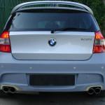 BMW_1S_E87_2004_MS002B_FB_20080925_4DR_OPTDE_0