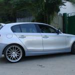 BMW_1S_E87_2004_MS004_SS_20080925_4DR_0_0