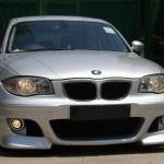 BMW_1S_E87_2004_RI001B_FB_20090514_4DR_0_0