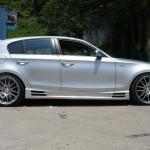 BMW_1S_E87_2004_RI004_SS_20090514_4DR_0_0