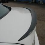 BMW_3SERIES_E90_2006_3D003_ RS