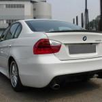 BMW_3SERIES_E90_2006_3D003_ RS2