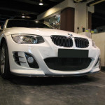 BMW_3SERIES_E92-2010_TK001B_FB