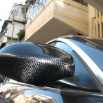 BMW_3SERIES_E92_2006_013_SM_20110725_2DR_0_0