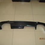 BMW_3SERIES_E92_2006_MS3354D_RD_20120707_0_0_0