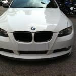 BMW_3SERIES_E92_2006_V001L_FL_20101129_0_0_01