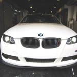 BMW_3SERIES_E92_2007_OM001L_FL_220130304_OPT_0