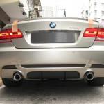BMW_3SERIES_E92_2010_MP002D_RD_20100823_0_0_0