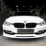 BMW_3SERIES_F30_2013_3D001L_FL_20140104_0_0_0