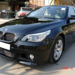 BMW_3S_E46_0_T001B_FB_0_4DR_0_0