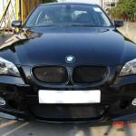 BMW_3S_E46_0_T001B_FB_0_4DR_0_0 2