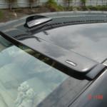 BMW_3S_E90_0_A003T_ROS_20060331_4DR_0_0