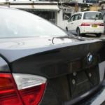 BMW_3S_E90_0_CSL003_RS_20080310_4DR_0_02