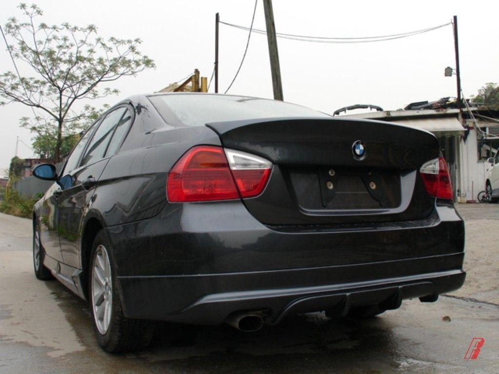 BMW_3S_E90_0_CSL003_RS_20080310_4DR_0_03