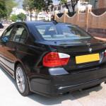 BMW_3S_E90_0_HM002B_RB_20061117_4DR_0_0