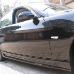 BMW_3S_E90_0_HM004_SS_20061117_4DR_0_0