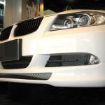BMW_3S_E90_0_LU001L_FL_20080327_4DR_0_0 2