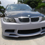 BMW_3S_E90_0_TM001B_FB_20090728_4DR_0_0