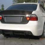 BMW_3S_E90_0_TM002B_RB_20090715_4DR_0_0