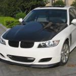 BMW_3S_E90_0_W001B_FB_20090720_4DR_0_0