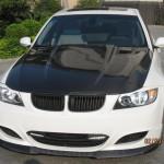BMW_3S_E90_0_W001L_FL_20090728_4DR_OPT_0