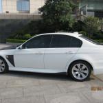 BMW_3S_E90_0_W004_SS_20090720_4DR_0_0