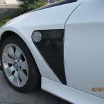 BMW_3S_E90_0_W007_FF_20090716_4DR_0_0