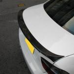 BMW_3S_E90_2010_TM003_RS 2