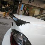 BMW_3S_E90_2010_TM003_RS 3