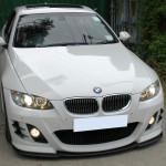 BMW_3S_E92_0_KE001B_FB_20091021_2DR_0_0連炭化附件
