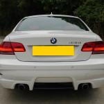 BMW_3S_E92_0_KE002B_RB_20091021_2DR_0_0連炭化附件