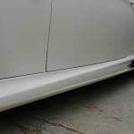 BMW_3S_E92_0_KE004_SS_20091021_2DR_0_0連炭化附件