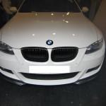 BMW_3S_E92_0_R001A_FA_20080226_2DR_0_02