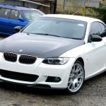 BMW_3S_E92_0_TM001L_FL_20080226_2DR_0_0
