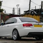 BMW_3S_E92_2006_MS004_SS_20080123_2DR_0_0