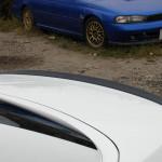 BMW_3S_E92_2006_MSM003_RS_20080123_2DR_0_0
