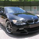 BMW_3S_E92_2006_OEM3001B_FB_20100715_2DR_0_0