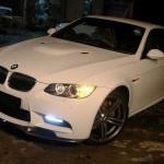 BMW_3S_E92_2006_TM3007_FF_20091211_2DR_0_0