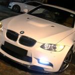 BMW_3S_E92_2006_TM3010_FH_20091211_2DR_0_0普通E92可安裝