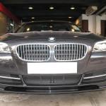 BMW_5SERIES_F10_2011_3D001L_FL_20111013_CR_0