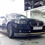 BMW_5SERIES_F10_2014_LCI001L_FL_20140926_0_0_0