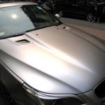 BMW_5S_E60_0_010_FH_20071007_0_0_0改款頭蓋